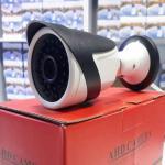 پکیج انواع دوربین های مدار بسته