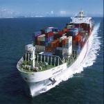 واردات کالا از شنزن - واردات جزیی از چین - باربری شنزن