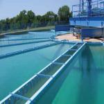 فروش و واگذاری شرکت آب رتبه دار