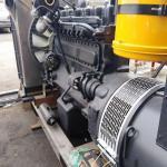 تعمیرات دیزل ژنراتور به صورت تخصصی