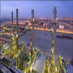 فروش شرکت پیمانکاری رتبه دار 5 نفت و گاز