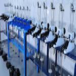 واگذاری و فروش شرکت پیمانکاری ابنیه و تاسیسات