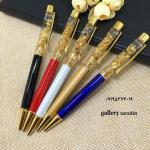 خودکار طلا