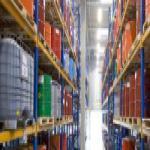 فروش انواع مواد شیمیایی و محصولات پتروشیمی