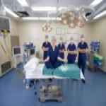 خرید و فروش تجهیزات بیمارستانی azteb