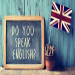 مکالمه انگلیسی بدون کتاب  تضمینی