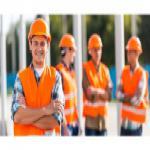 فروش تجهیزات ولوازم صنعتی و لباس کار