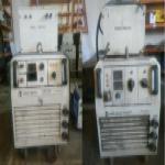 تعمیرات دستگاه های جوش و برش
