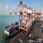 معرفی کالا ومحصولات شما برای صادرات