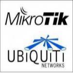 فروش تجهیزات شبکه UBNT,MIKROTIK