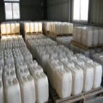 فروش اسید فسفریک, گلیسیرین, لسیتین