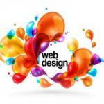 طراحی سایت حرفه ای در شرکت کامتک