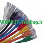پخش پچ کورد های شبکه در متراژ های مختلف