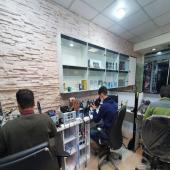 آموزش تعمیر موبایل رایگان - آموزش تعمیر موبایل اصفهان - آموزش صفر تا صد تعمیرات موبایل -  هزینه آموزش تعمیرات موبایل