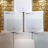 مودم قابل حمل هوآوی - قیمت وای فای جیبی ارزان - مودم قابل حمل همراه اول