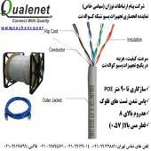 فروش کابل شبکه