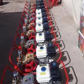 خرید و فروش سمپاش بنزینی