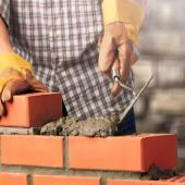 کار بنایی در تهران - خرده کاری بنایی ساختمان - استاد کار بنایی - کانال بنایی ساختمان - شرکت ساختمانی بنایی