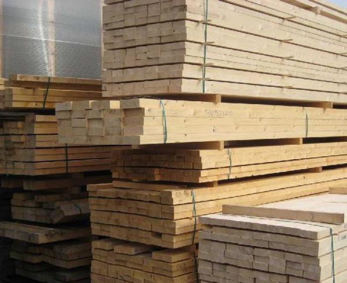 واردات وپخش چوب راش،روس،mdf و نئوپان خام.چند لایی