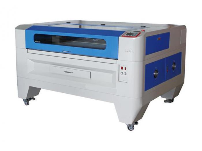 فروش ویژه دستگاههای حکاکی و برش لیزری