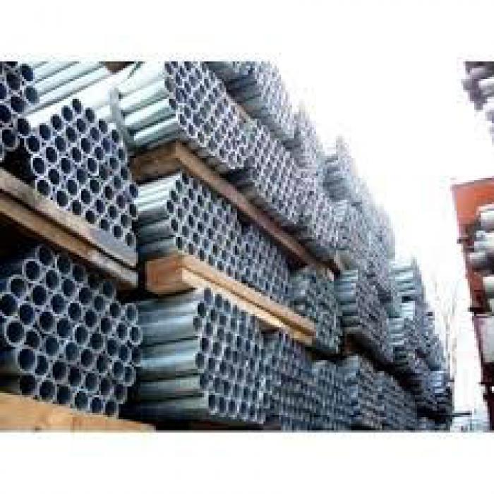 فروش عمده انواع لوله های صنعتی و ساختمانی