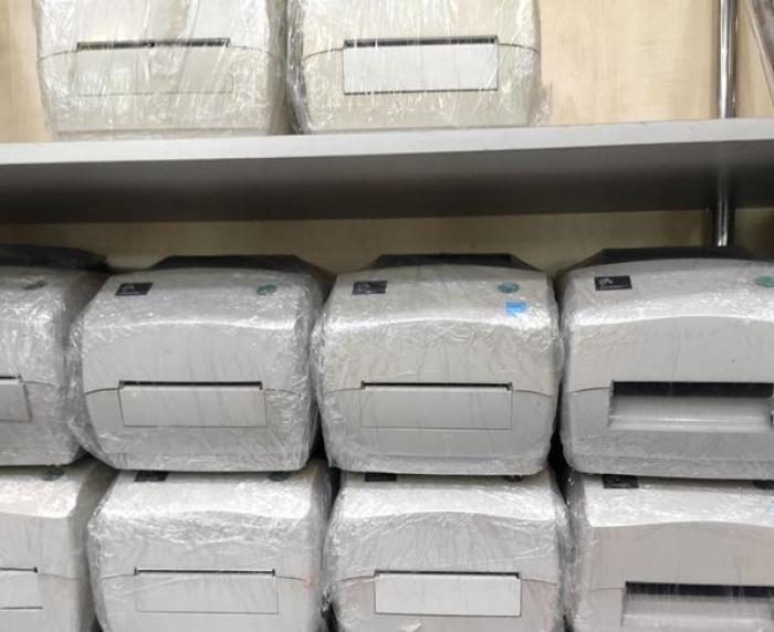 لیبل پرینترهای tsc - بهترین مارک دستگاه لیبل زن - لیبل زن فروشندگان دیجی کالا