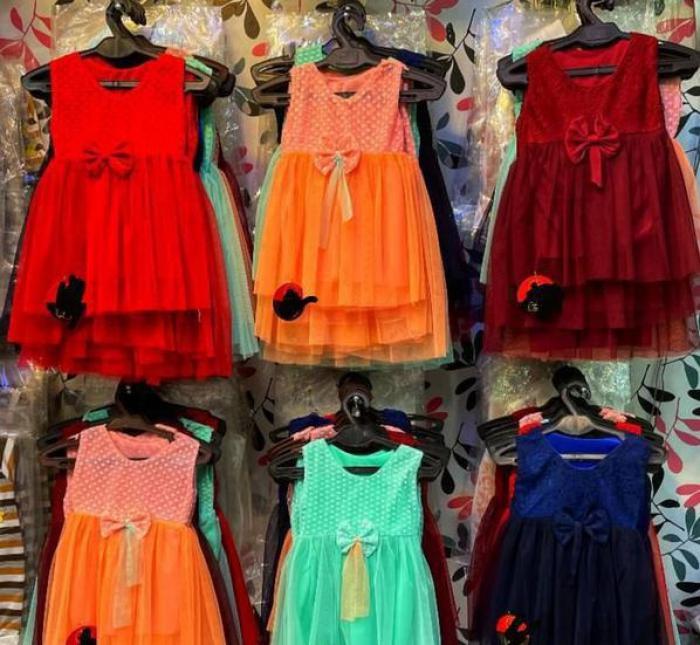 فروشگاه اینترنتی لباس بچه گانه مارکدار - لباس بچه گانه دیجی کالا