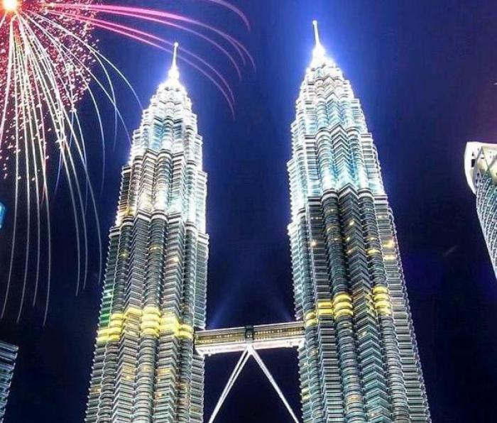 تور سفر به لنکاوی مالزی سنگاپور استانبول