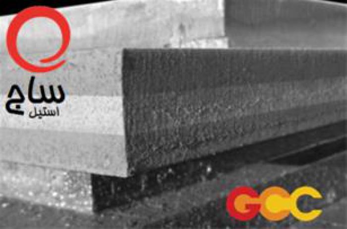 لوله های لایروبی ضد سایش فولادی چندلایه