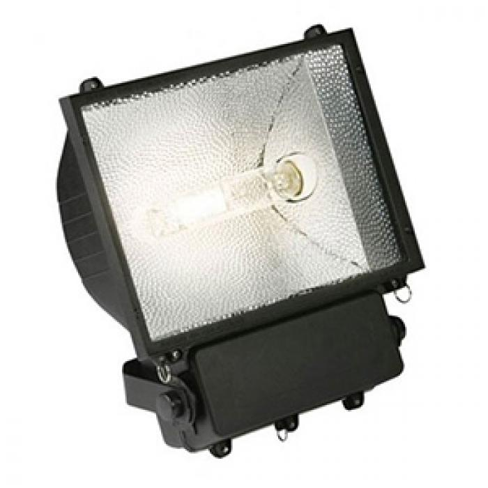 اجاره انواع پرژکتور های نور در رنگ های و ظاهر های متفاوت