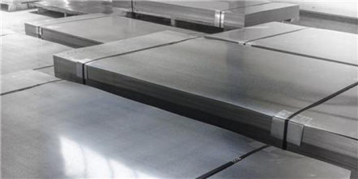 فروش ورق گالوانیزه ، ورق رنگی ، ورق روغنی ، ورق سیاه ، عرشه فولادی ، آهن آلات صنعتی و ساختمانی آهن فرم