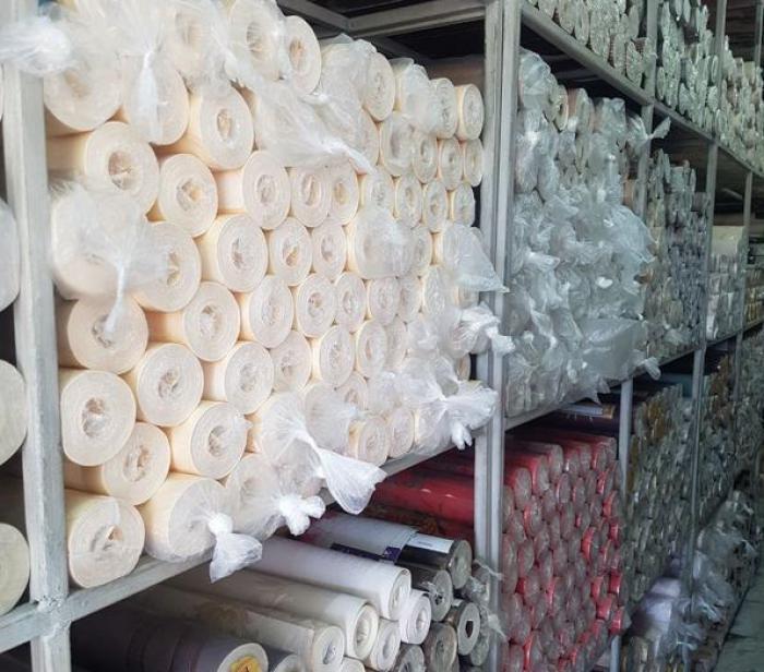 خانه کاغذ دیواری پخش عمده و خرده