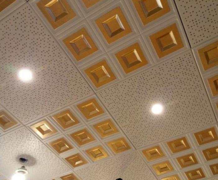 بهترین قیمت نقاشی ساختمان - نقاشی ساختمان آموزش - رنگ نقاشی ساختمان