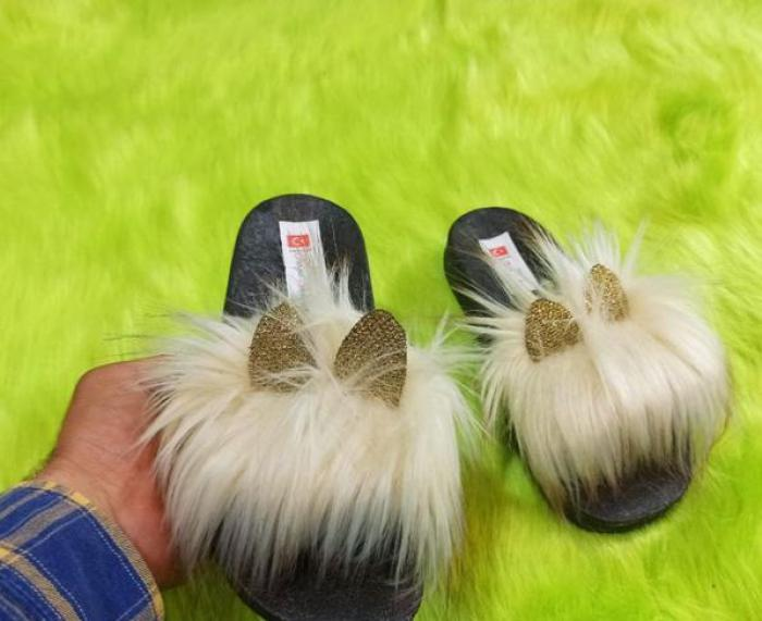 فروش کفش و صندل عمده - کفش عمده ارزان - تولیدی عمده کفش - کفش عمده حراجی - کفش عمده تهران