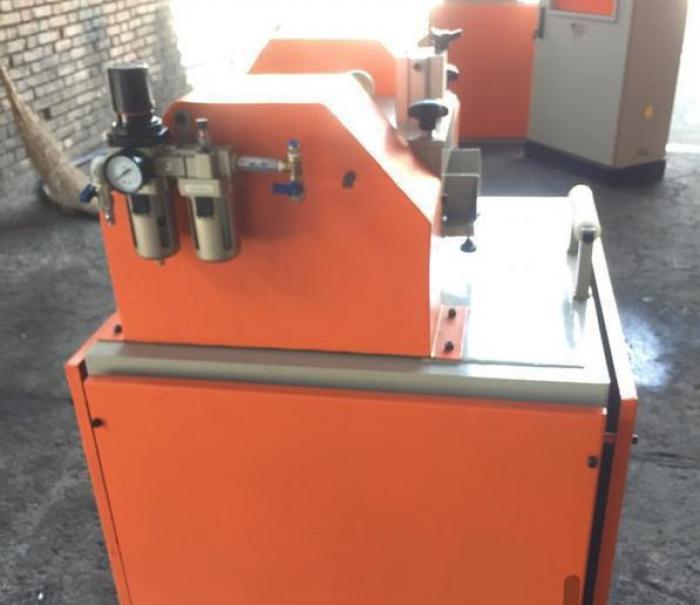 دستگاه گرانول ساز دست دوم - دستگاه گرانول ساز خانگی - ساخت دستگاه گرانول ساز - دستگاه گرانول ساز پودر - گرانول ساز نایلون