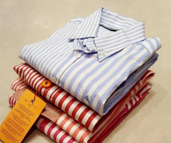 پیراهن مردانه ساده - پیراهن مردانه شیک - پیراهن مردانه دیجی کالا - پیراهن مردانه برند - پیراهن مردانه آستین کوتاه
