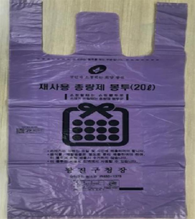 قیمت نایلون و نایلکس ، چاپ و تولید سلفون