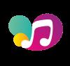 آموزش ارف (موسیقی کودک)